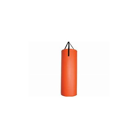 Sac de Box Wesco orange